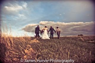 Briars weddings