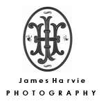 James Harvie Photography