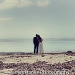 natural wedding photography melbourne
