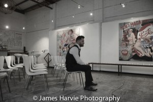untitled shoot-0497