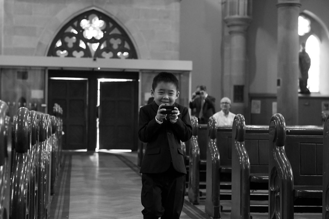 Wedding Ceremony Melbourne
