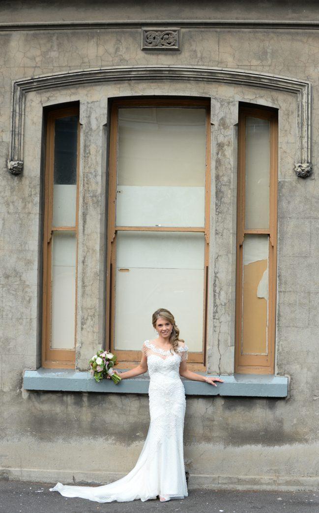 yarra valley wedding photographers
