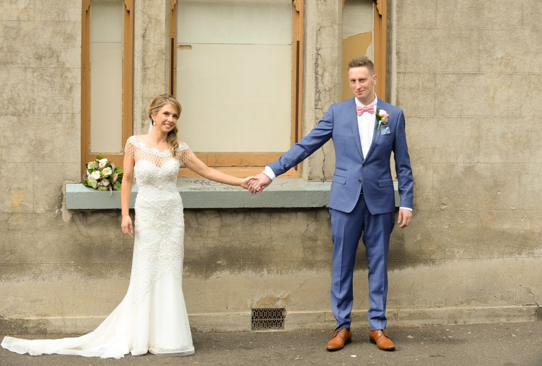 wedding reception venues mornington peninsula