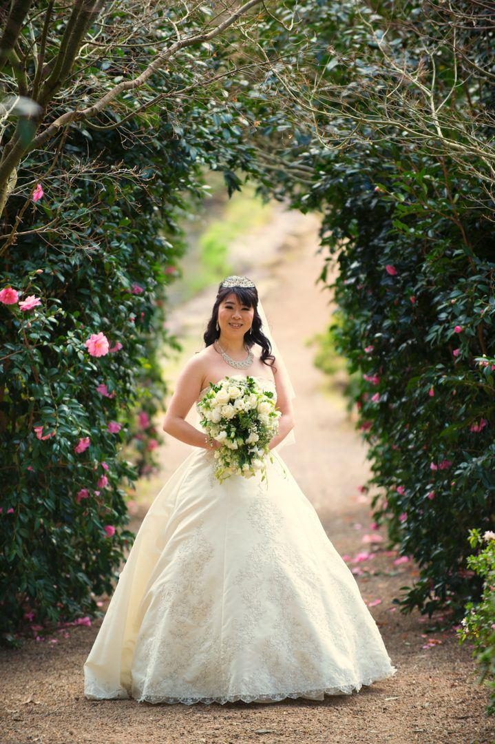 natural wedding photography melbourne