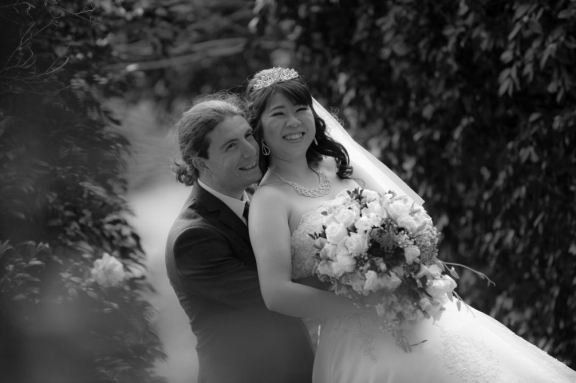 Lindenderry wedding photos on the Mornington Peninsula by James Harvie Photography