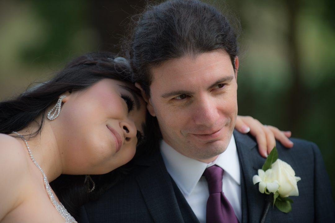 wedding photographers in victoria