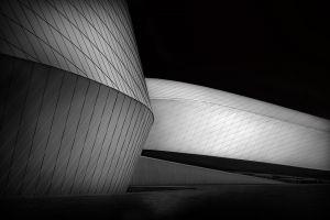 Aquarium-c13.jpg