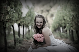 Mornington-Peninsula-Wedding