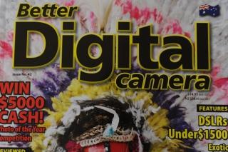 magazinebd