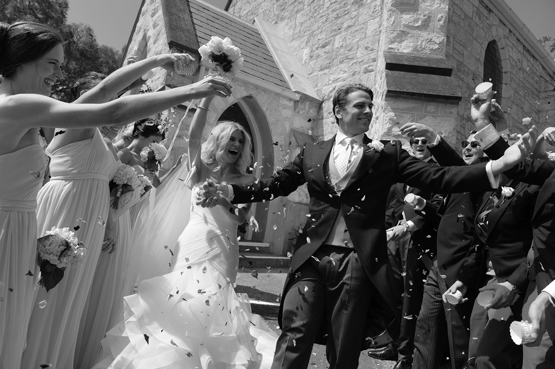 mornington peninsula weddings