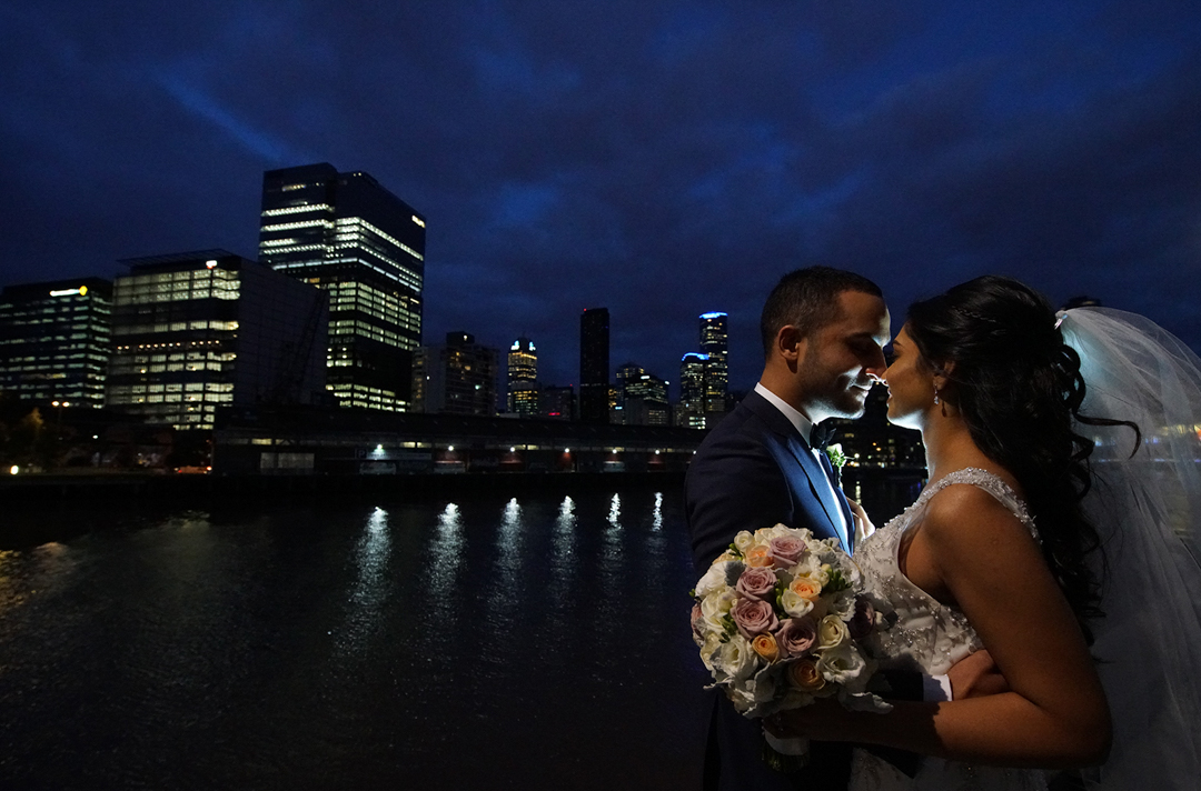 melbourne best wedding photographer