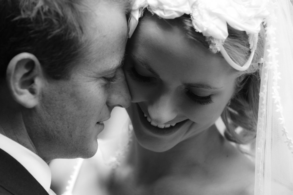 Mornington Peninsula Wedding Photographer – Tatra Receptions by James Harvie Photography