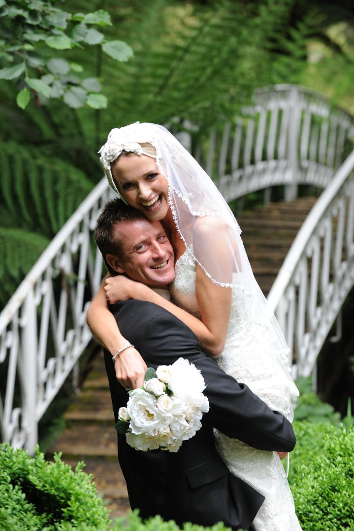 melbourne wedding venues