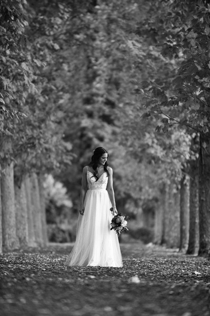 The Pool Deck wedding Photographer