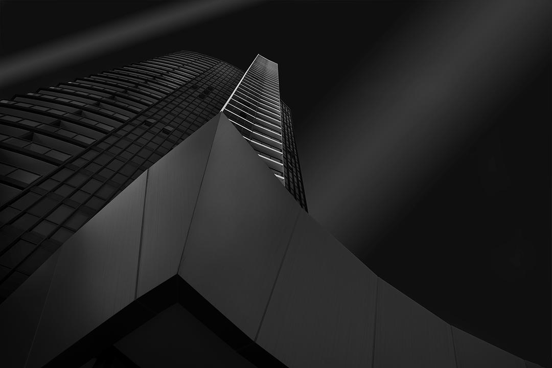 Gold Coast Architecture