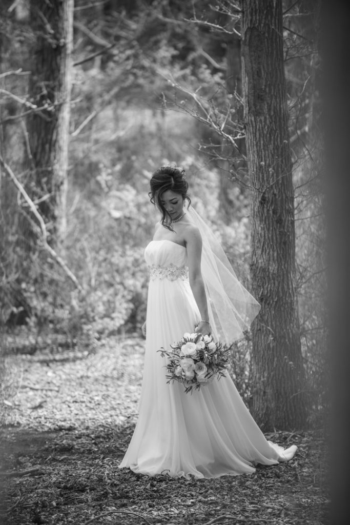 Wedding Photographer on the Mornington Peninsula – All Smiles Sorrento