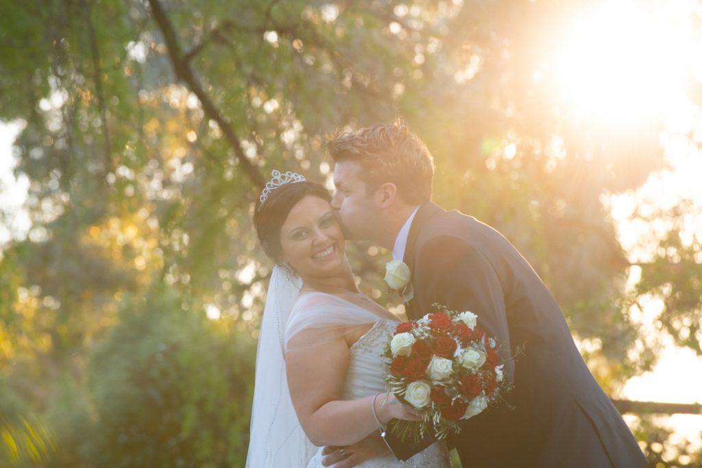 Ballara Receptions Wedding Photographer