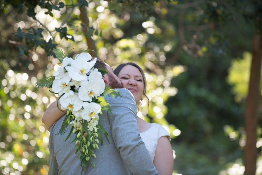 The Post Office Hotel Wedding Photos –by James Harvie Photography
