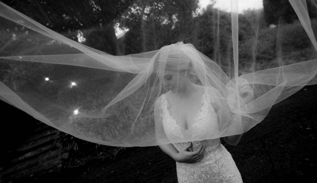 Goona warra Vineyard wedding by James Harvie Photography